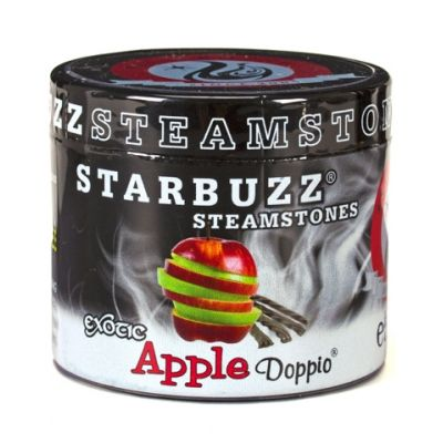 Starbuzz Steam Stones 125Gr