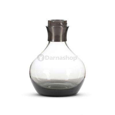 Vase pour chicha C1 Click