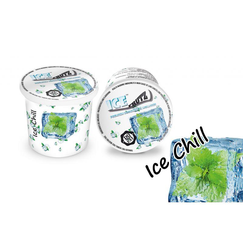 Ice Frutz offert