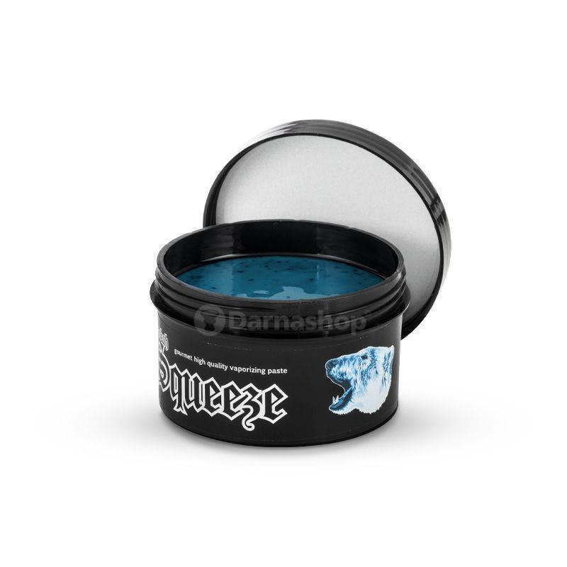 Squeeze 150 Gr