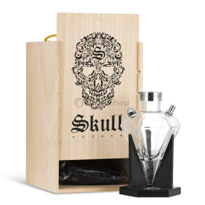 Skull Diamond