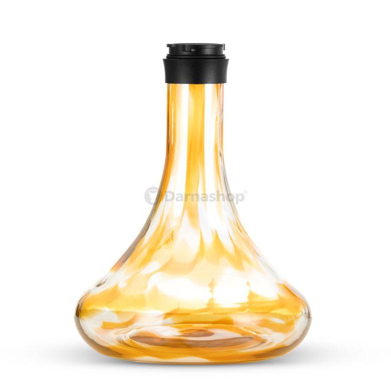 Vase Aladin Detox
