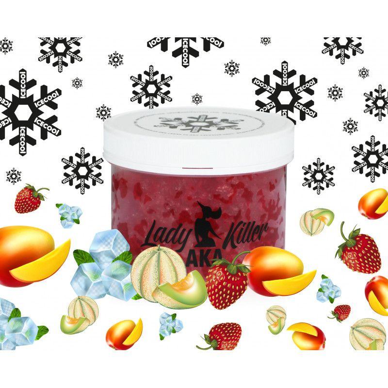 Icecool 300 Gr