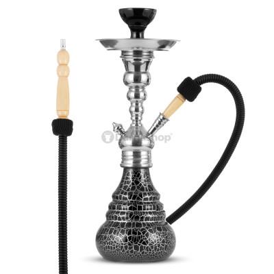 Aladin Berlin Hookah
