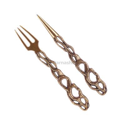 Set Triton Fork