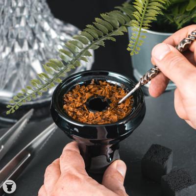 Fourchette à tabac Beskar