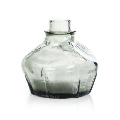 Vase MYA Vento