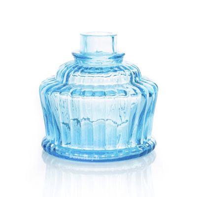 MYA QT Vase
