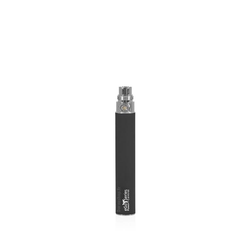 batterie ego pour cigarette lectronique pas cher. Black Bedroom Furniture Sets. Home Design Ideas