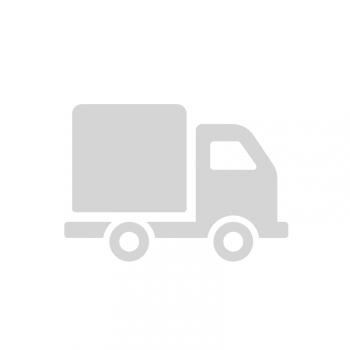 Frais de transports avec dhl express - Livraison point relais ...