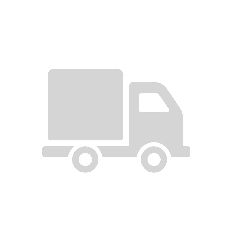 Frais de transports avec dhl express - Point relais temps l ...