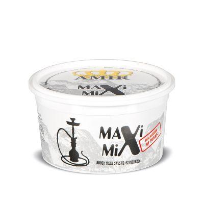 Maxi Mix Booster