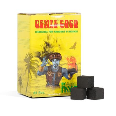 Genius Coco Standard