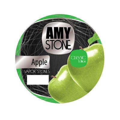 AMY Stone 125g