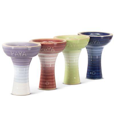 KAYA Mini Phunnel Bowl