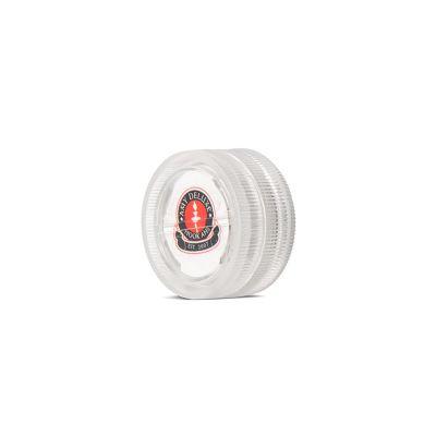 Mini LED pour chicha