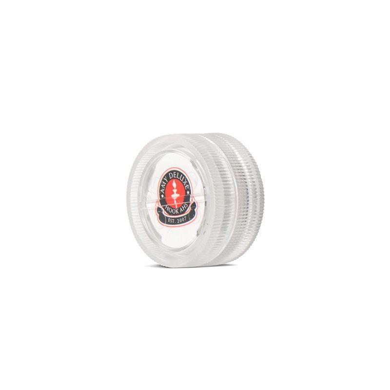 AMY Mini LED Lights System