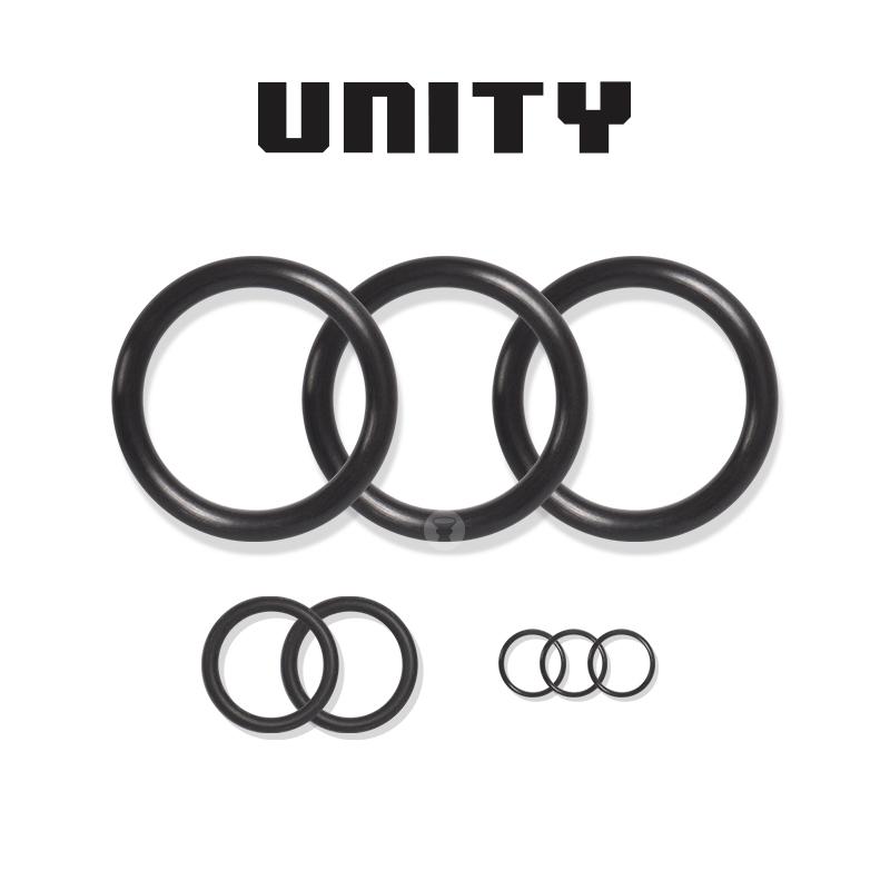 kit joints pour unity 4 0. Black Bedroom Furniture Sets. Home Design Ideas