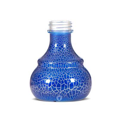 Vase Aladin Berlin