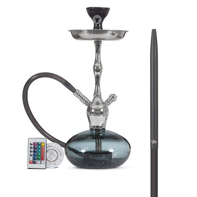 DUD Piattino LED Hookah