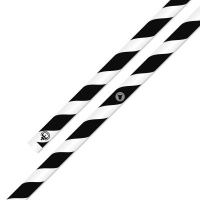 El-Badia Striped Hose