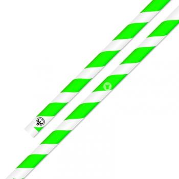 Striped Hose El-Badia
