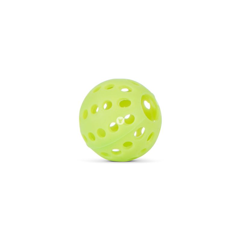 Silent Ball Diffuser
