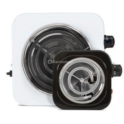 Hookah Flame Mini Charcoal Heater