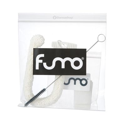 FUMO Cleanup Kit