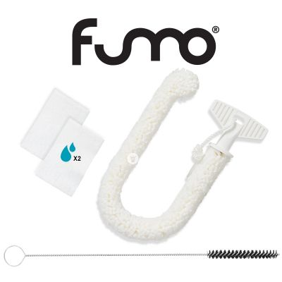 Kit de nettoyage FUMO