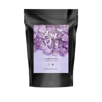 Thé Premium ZYNE 100 gr