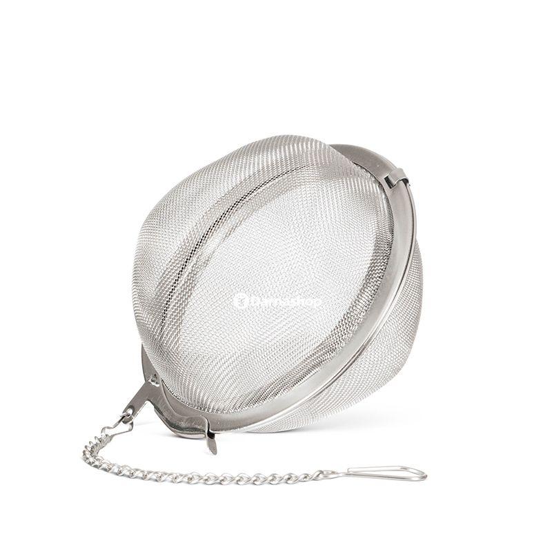 Large Size Tea Ball