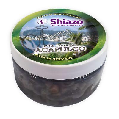 Shiazo Steam Stones 100g