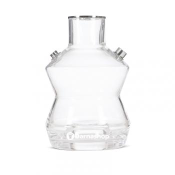 Vase chicha ODUMAN N3
