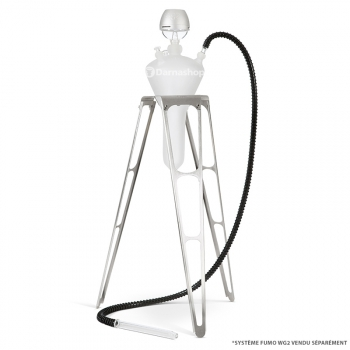 Chicha FUMO ZED XL