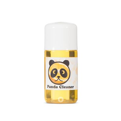 Panda Orange Cleaner