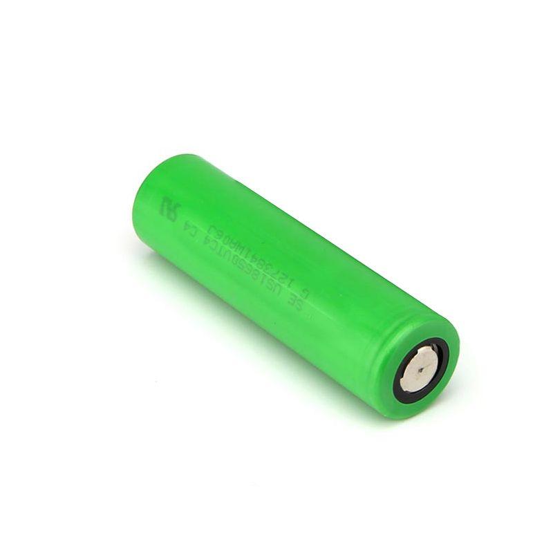 Hooky Royale Battery