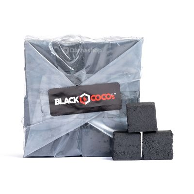 Blackcoco Blister 1kg