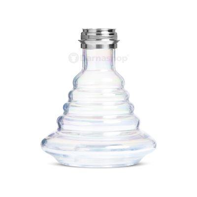 Vase Amir's 200
