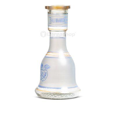 Khalil Mamoon Heaven Vase
