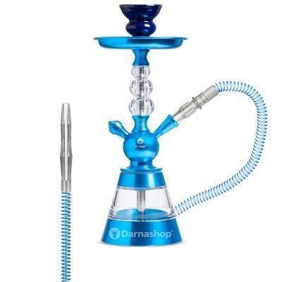 Chicha Céleste Junior 2.0