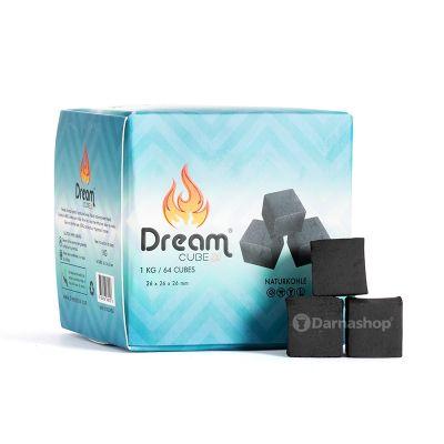 Charbon Dream Cube 26