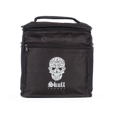 Skull OVNI