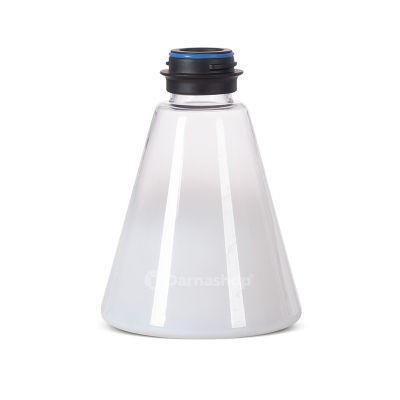 Vase AMY 050