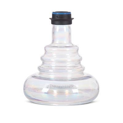Vase AMY 038