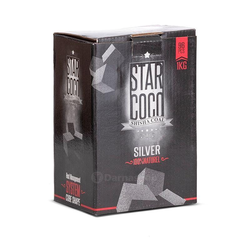 StarCoco CUBE