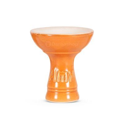AMY Pastel Bowl