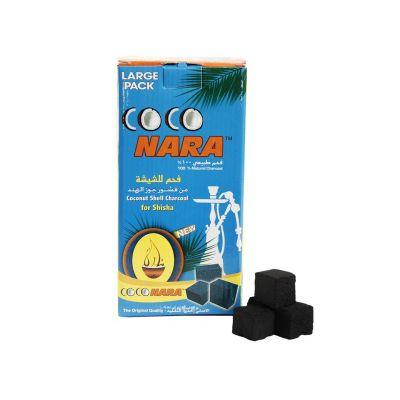Coconara Natural Charcoal 1kg