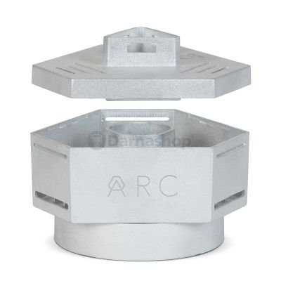 Système de chauffe ARC V2